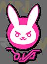 File:DVa Spray - Bunny.png