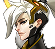 Файл:Mercy icon.png