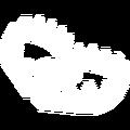 2016年3月18日 (金) 05:37時点における版のサムネイル