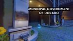 Dorado translation 15