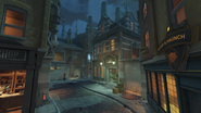 Kingsrow screenshot 20