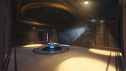 Volskaya screenshot 16