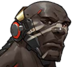 Doomfist