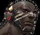 Doomfist icon.png