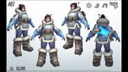 Mei Reference 1