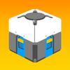Pi lootbox