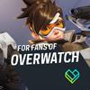 Overwatch Community-App