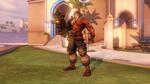 Doomfist avatar