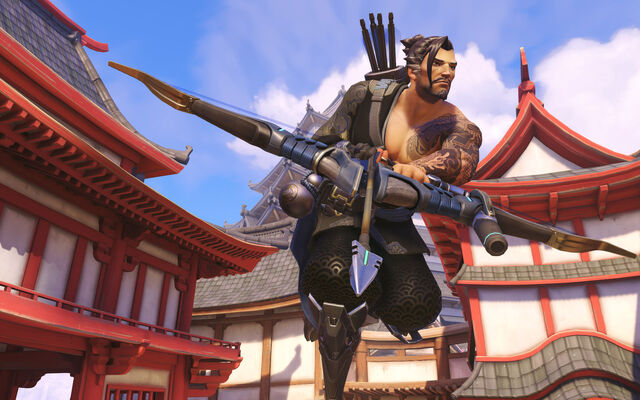 File:Hanzo Overwatch 001.jpg