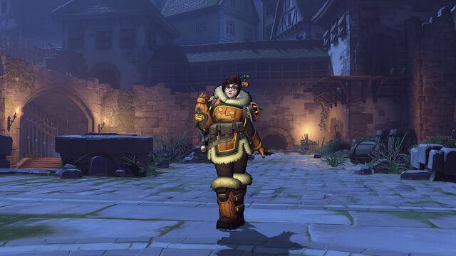 File:Mei - Pumpkin - Overwatch.jpg