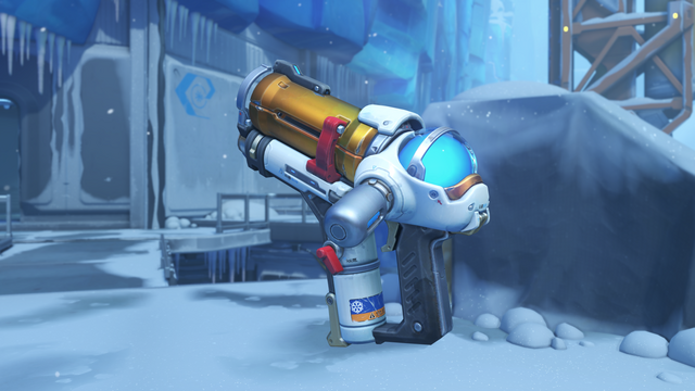 File:Mei persimmon endothermicblaster.png