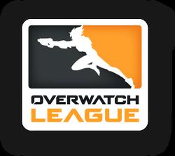 Owl logo2