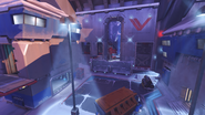 Volskaya screenshot 8