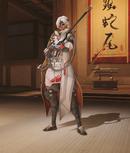 Ana-skin-merciful
