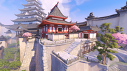 Hanamura screenshot 9