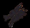 Genji Spray - Dragon