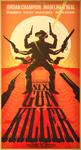 Poster sixgunkiller