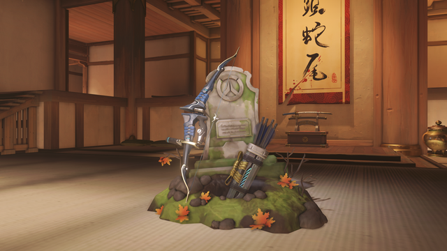 IMAGE(https://vignette.wikia.nocookie.net/overwatch/images/a/a7/Hanzo_rip.png/revision/latest/scale-to-width-down/640?cb=20161107122217)