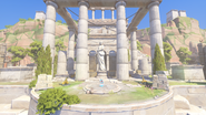 Ilios screenshot 28