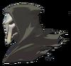 Reaper Spray - Shadow