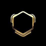Золото-11-20-Уровень