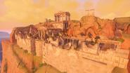 Ctfilios ruins 9
