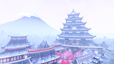 Hanamura (Winter)