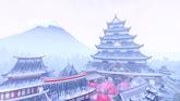 Ханамура (Зима)