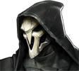 Файл:Reaper icon.png