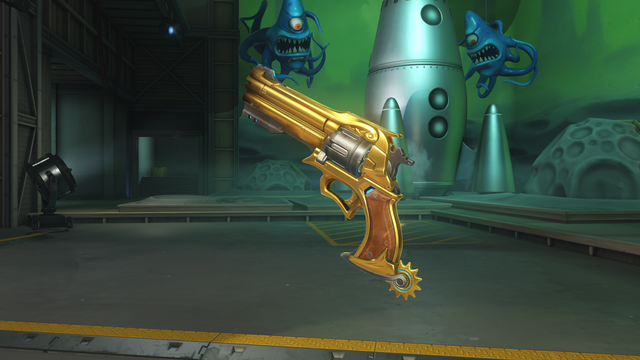 File:McCree wheat golden peacekeeper.png