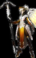 Mercyplatecrop