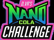 NanoColaChallengeLogo