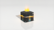 Anniversary Loot Box