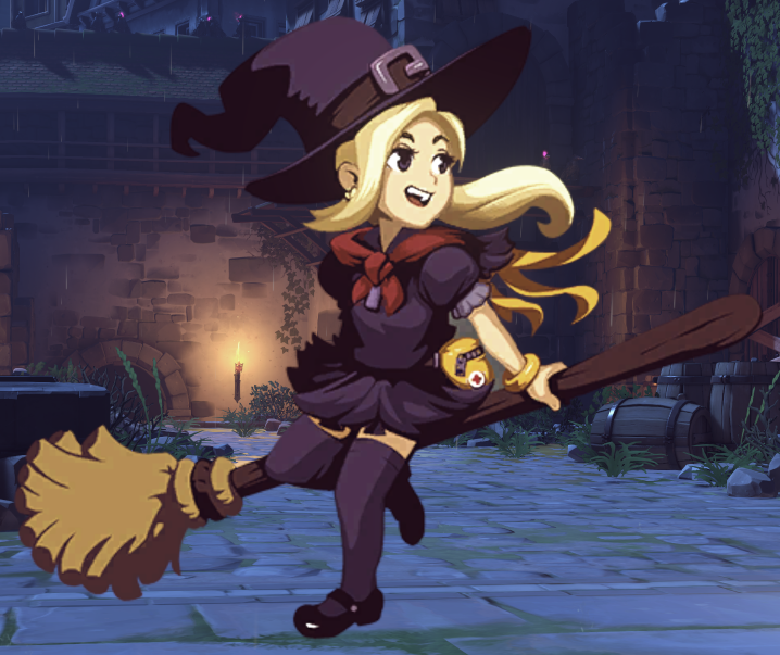 Image - Mercy Spray - Trick Or Treat.png | Overwatch Wiki | FANDOM ...