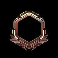 Бронза-51-60-Уровень