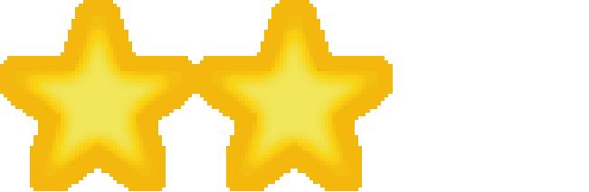 Starx2