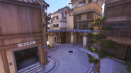 Hanamura screenshot 6