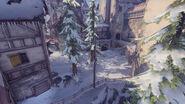 Black Forest Winter 3