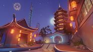 Year of the Rooster screenshot 4