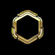 Золото-21-30-Уровень