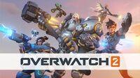 Overwatch 2 – Tráiler de juego