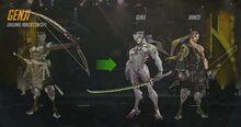 Genji Concept-0
