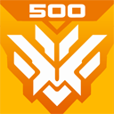 Pi competitive top500