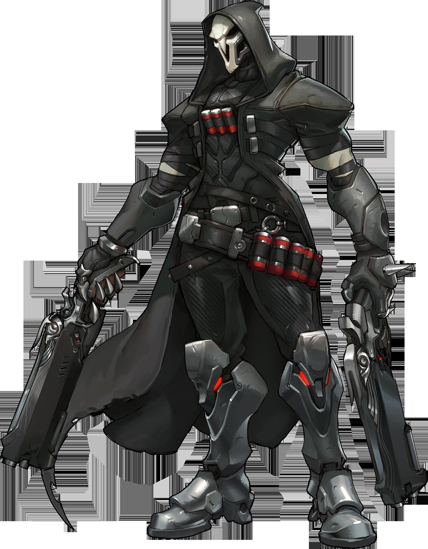 Wraith Form | Overwatch Wiki | FANDOM powered by Wikia
