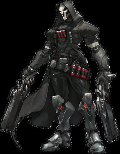ファイル:Reaperplate.png