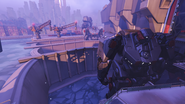Volskaya screenshot 22