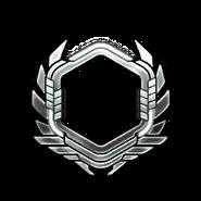 Серебро-81-90-Уровень
