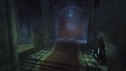 Eichenween screenshot 15