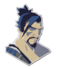 Hanzo Spray - Duty