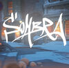 Sombra - Tagged spray
